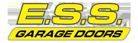 ESS Garage Doors Penrith