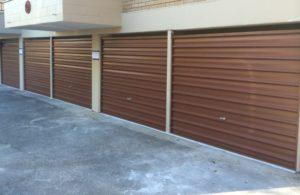 Unit Garage Doors Installation, maintenance Sydney wide