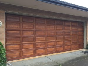 Panel Lift sectional New Automatic Garage Doors Installation, Penrith and Blue Mountains